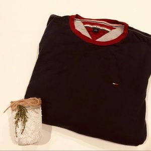 Tommy Hilfiger long sleeve thermal